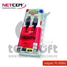 Cable Mini Hdmi A Hdmi De 2...