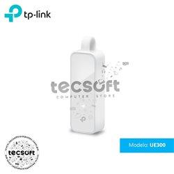 USB 3.0 Para Adaptador Gigabit con red Ethernet
