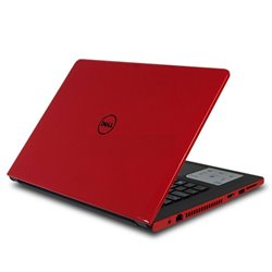 "Laptop 14"" Dell Inspiron 14 3458 Core i3 5G/2.0/4/500/Lin"