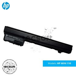 Toshiba Satellite Laptop Battery PA5024U-1BRS