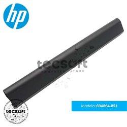 Bateria HP pavilion 14T