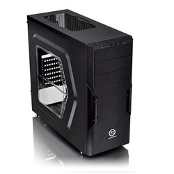 Case Mid Tower 500W Thermaltake Versa H22