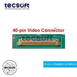 Pantalla LCD LED Samsung MPNLTN156AT39-L01