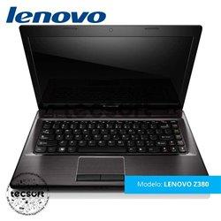 TECLADO PARA PORTATIL LENOVO Z380 Z480 Z485 G480 G485