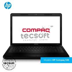 TECLADO PARA PORTATIL HP COMPAQ 530 PK1301J03H0