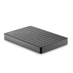 Disco Duro Externo 3.0 1TB Seagate Expansion