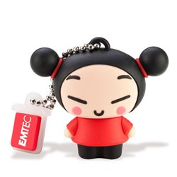 USB 8GB 2.0 Flash drive Pucca