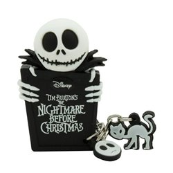 USB 8GB 2.0 Flash drive Disney Jack