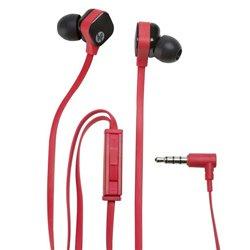 Audífonos estéreo para MP3/Ipods/Smartphones HP H2310