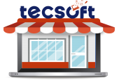 Tecsoft Computer Store